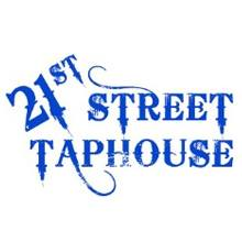 21st Street Taphouse