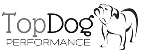 Top Dog Performance