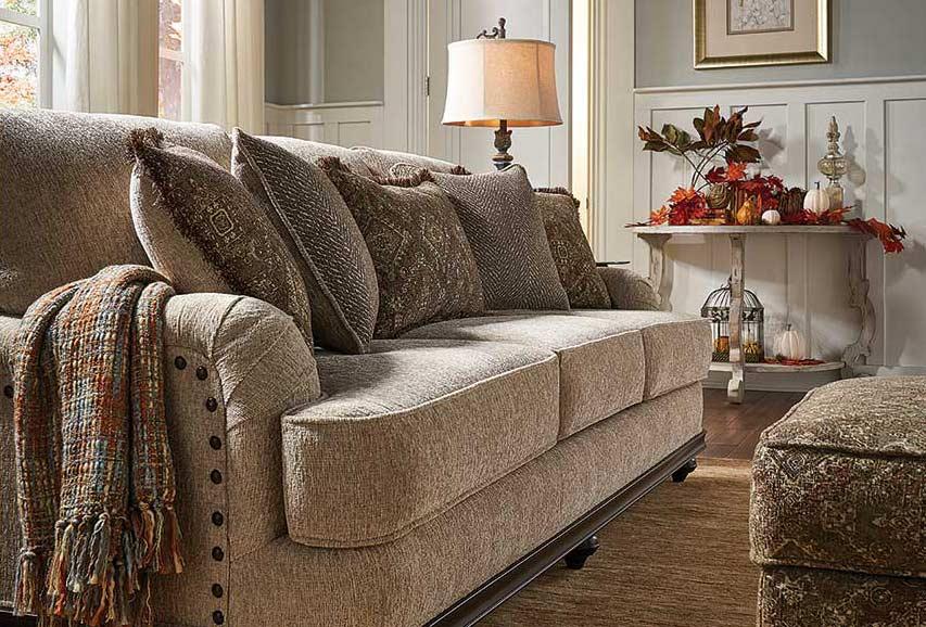 Badcock Home Furniture More Vero Vine