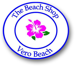 The Beach Shop