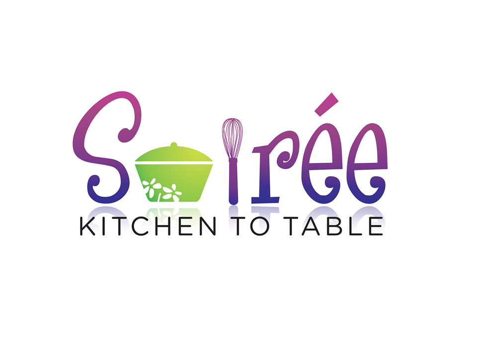 Soiree Kitchen to Table