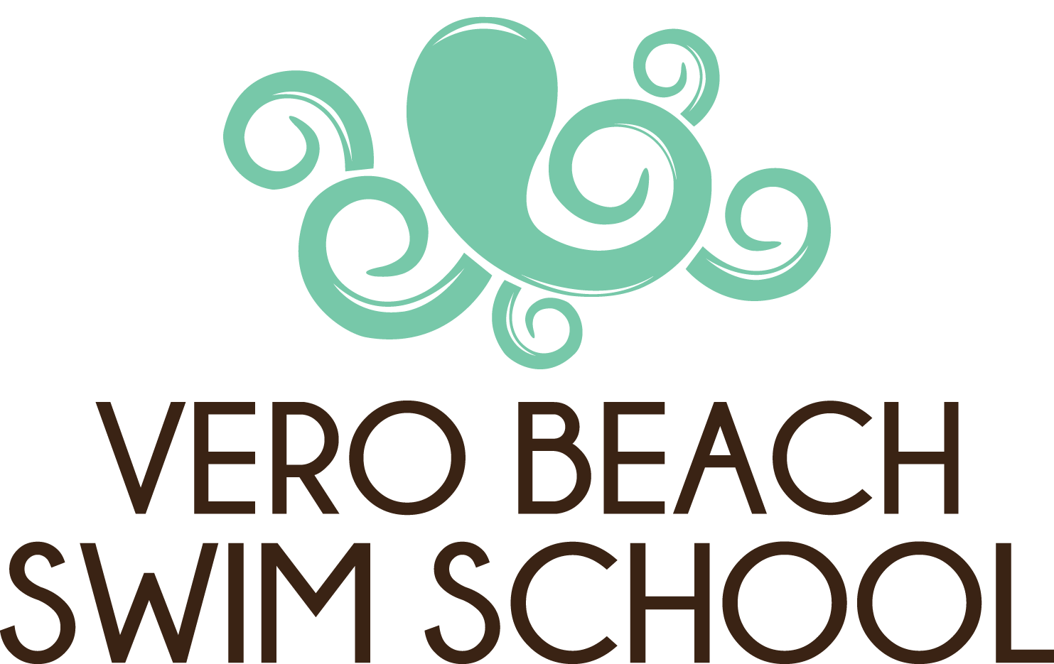 Vero Beach Swim School