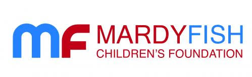 Mardy Fish Children's Foundation Tennis Championships Kids Day 2
