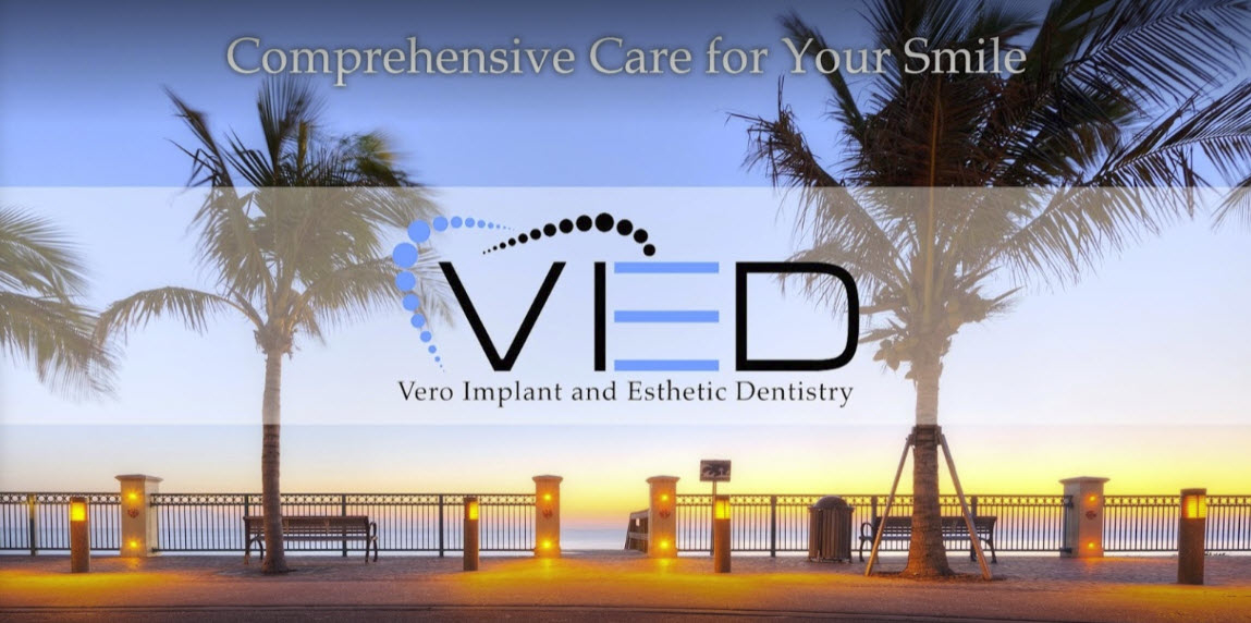 Vero Implant and Esthetic Dentistry