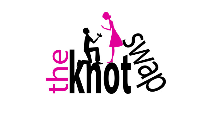 The Knot Swap