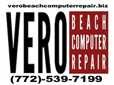 Vero Beach Computer Repair