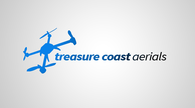 Treasure Coast Aerials