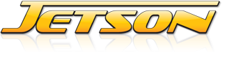 Jetson Electronics Tv Liances Mattress