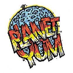 Planet Yum