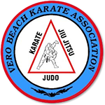 Vero Beach Karate Association