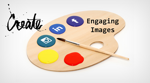 Create Engaging Images