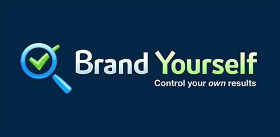 Define And Market Yourself As A Brand!