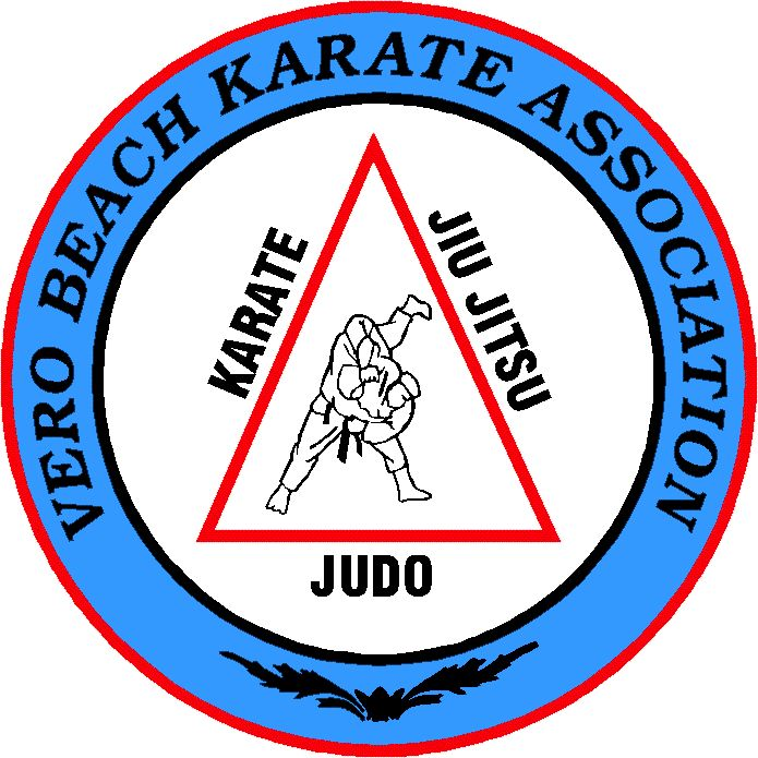 Vero Beach Karate Association Summer Camp