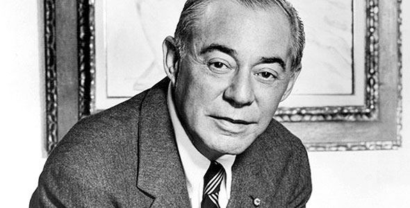 My Romance: The Works Of Richard Rodgers