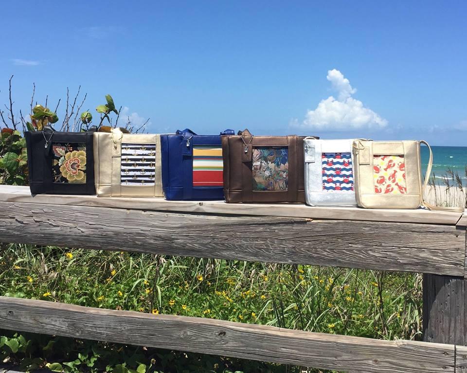 Vero beach events for Crafts and stuff vero beach