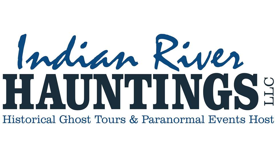 Historical And Ghost Walking Tour