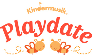 This is Our World Kindermusik Playdate