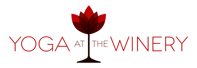 Yoga in the Vines with Debbie Martens