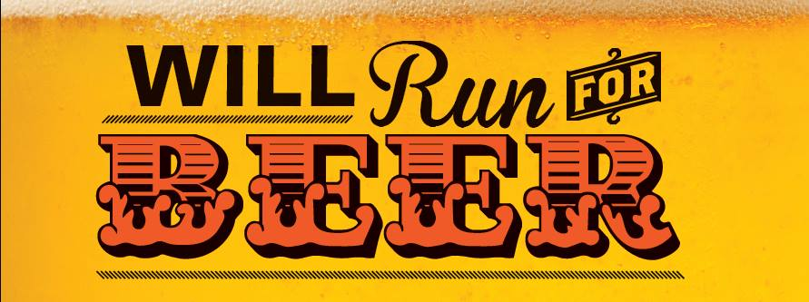 2nd Annual Sailfish Beer Mile