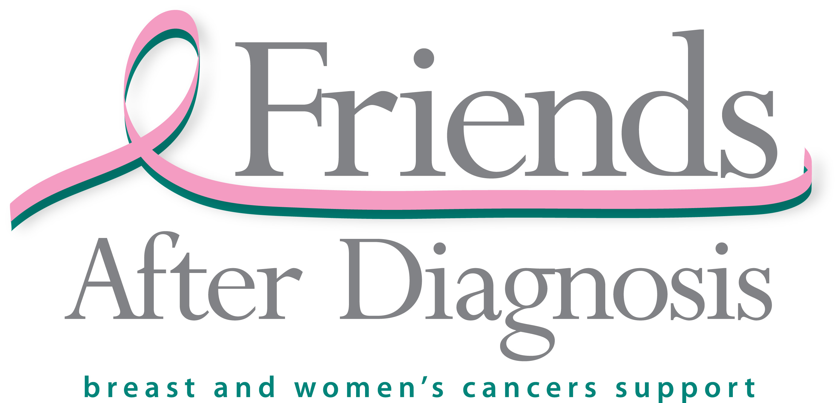 Friends After Diagnosis Breast and Women's Cancers Support Group