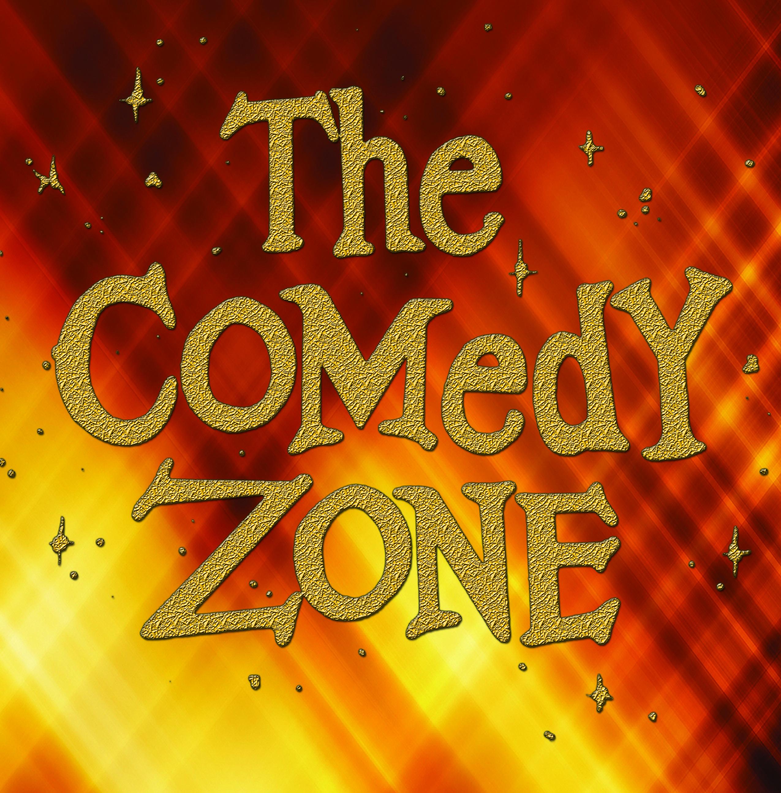 Riverside Comedy Zone Vero Beach
