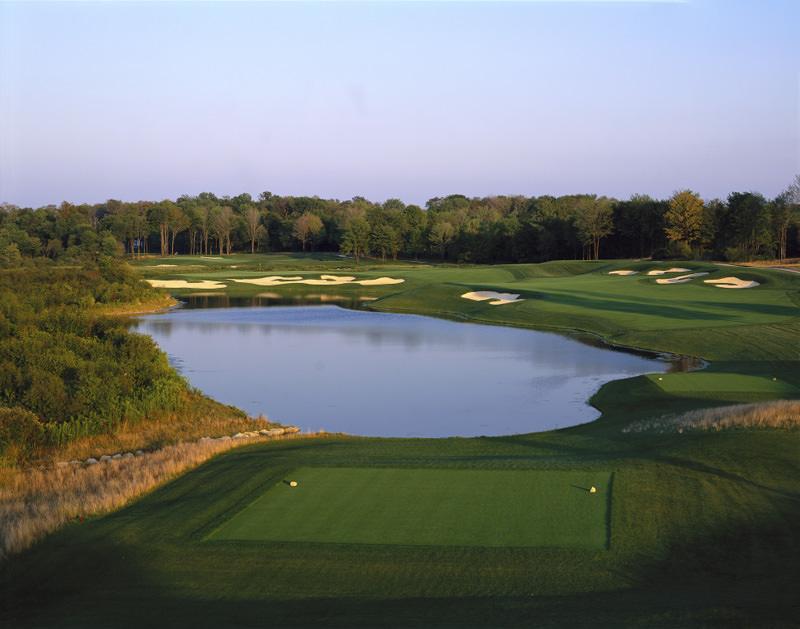 Sandridge Golf Club Vero Beach Fl