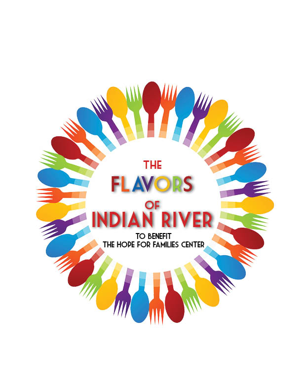 The Flavors of Indian River Food & Wine Festival
