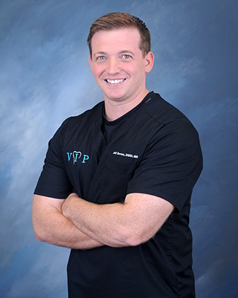 Dr. Jeffrey Brown Acquires Vero Beach Vip Dental