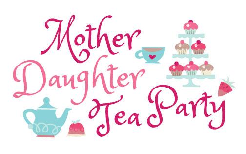 FROZEN Mother Daughter Tea Party - Vero Beach
