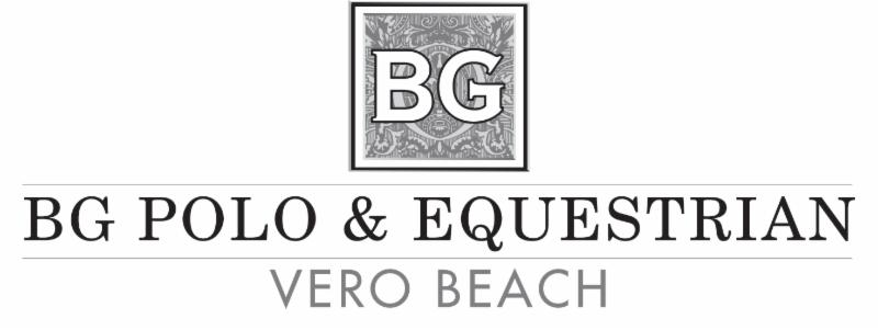 BG Polo Vero Beach