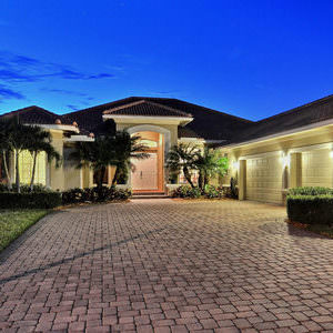 535 Pittman Avenue Vero Beach 32968