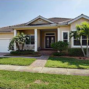 7565 VILLAGE Vero Beach 32966