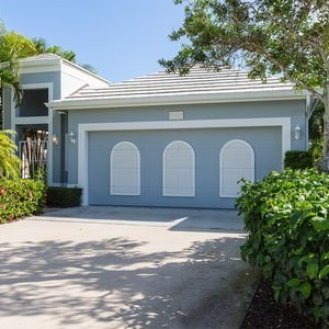 1165 Saint Georges Lane  Vero Beach 32967
