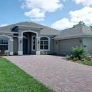 4773 Four lakes Circle Vero Beach 32968