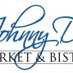 Johnny D's