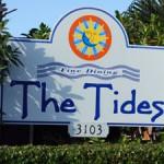 The Tides Vero Beach