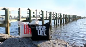 Love Life Walk Online Store