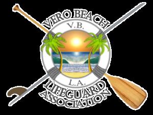 VBLA-logo-glow-e1409946640991
