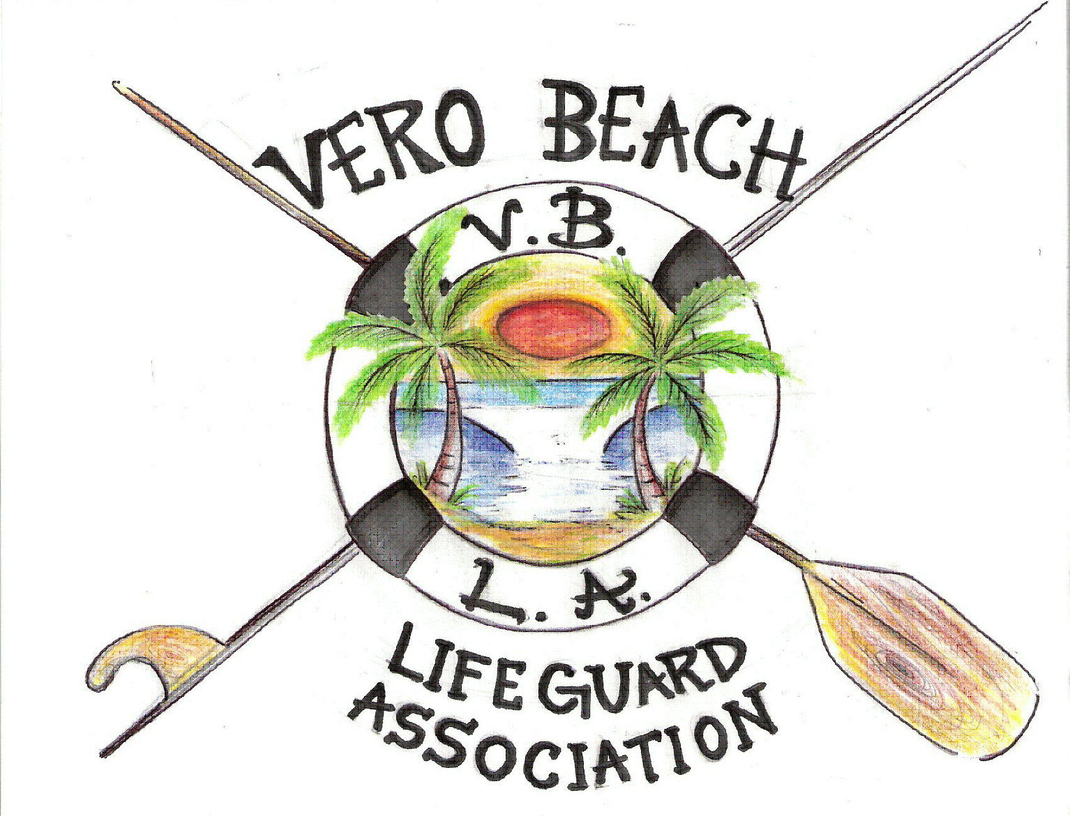 vero-beach-lifeguards
