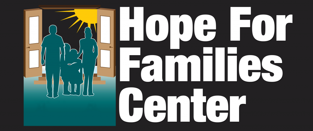 hope-for-families