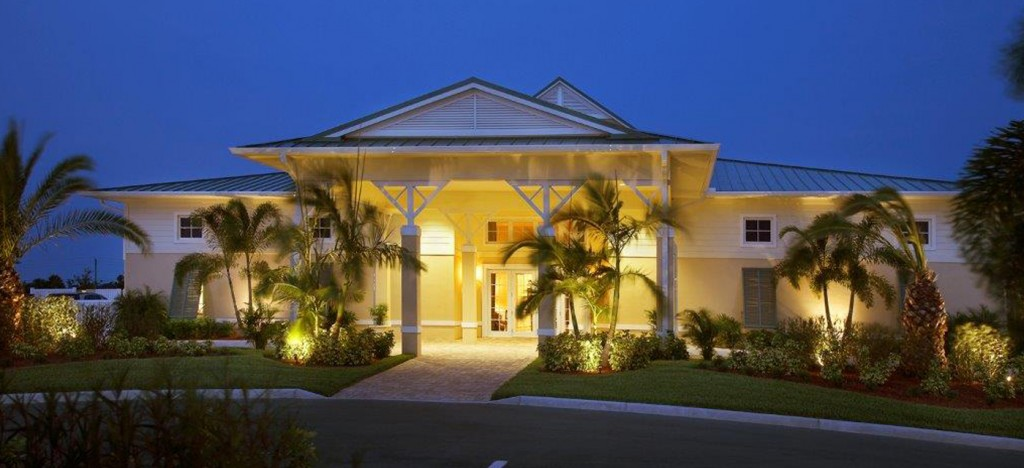 pointe-west-clubhouse
