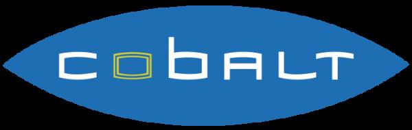 cobalt-logo