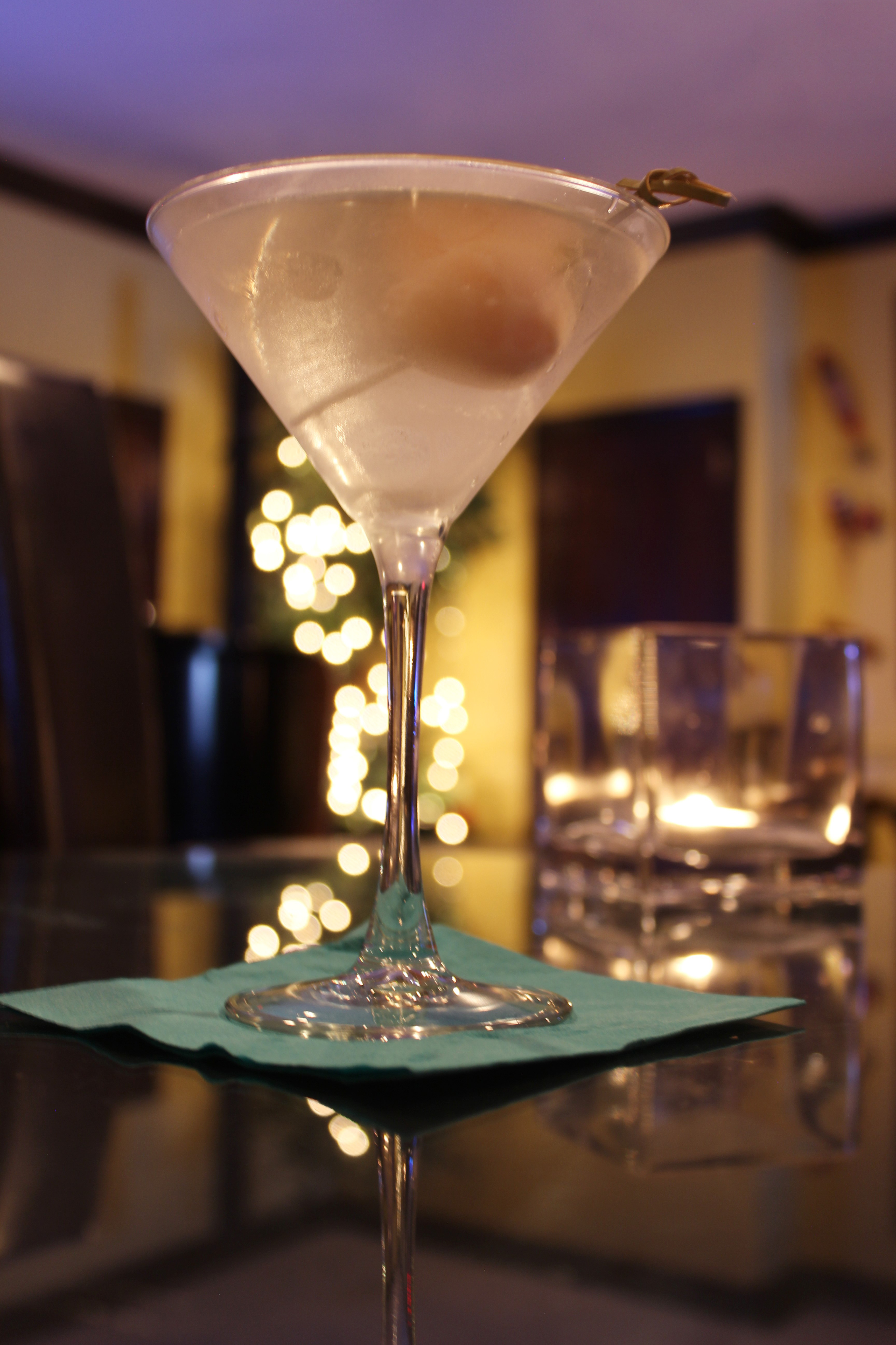 Havana Nights Piano Bar – Restaurant Review – Vero Vine