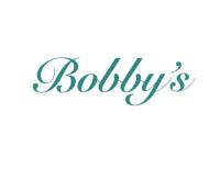 bobbys-200x154