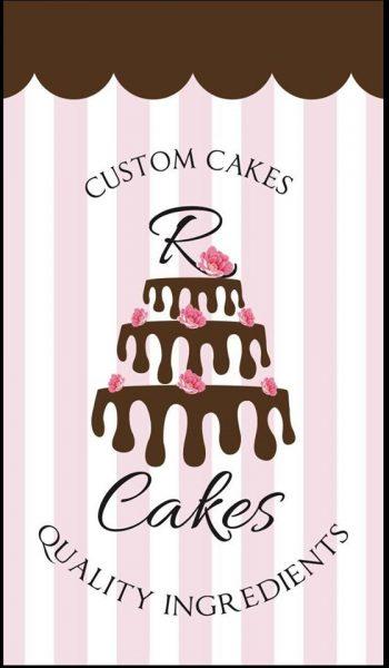 r-cakes