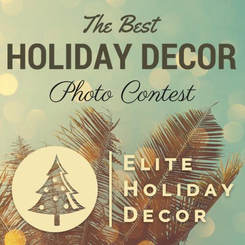 best-holiday-decor-photo-contest-sm