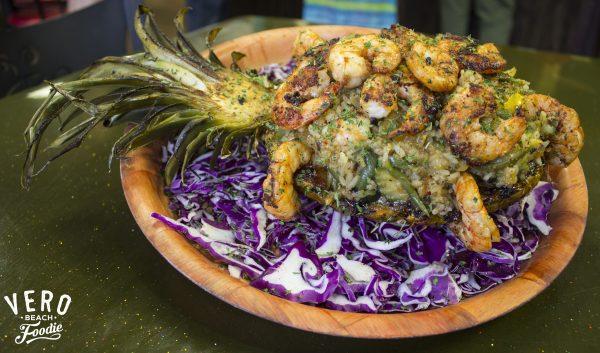 The Crab Stop of Vero Beach – Restaurant Review – Vero Vine