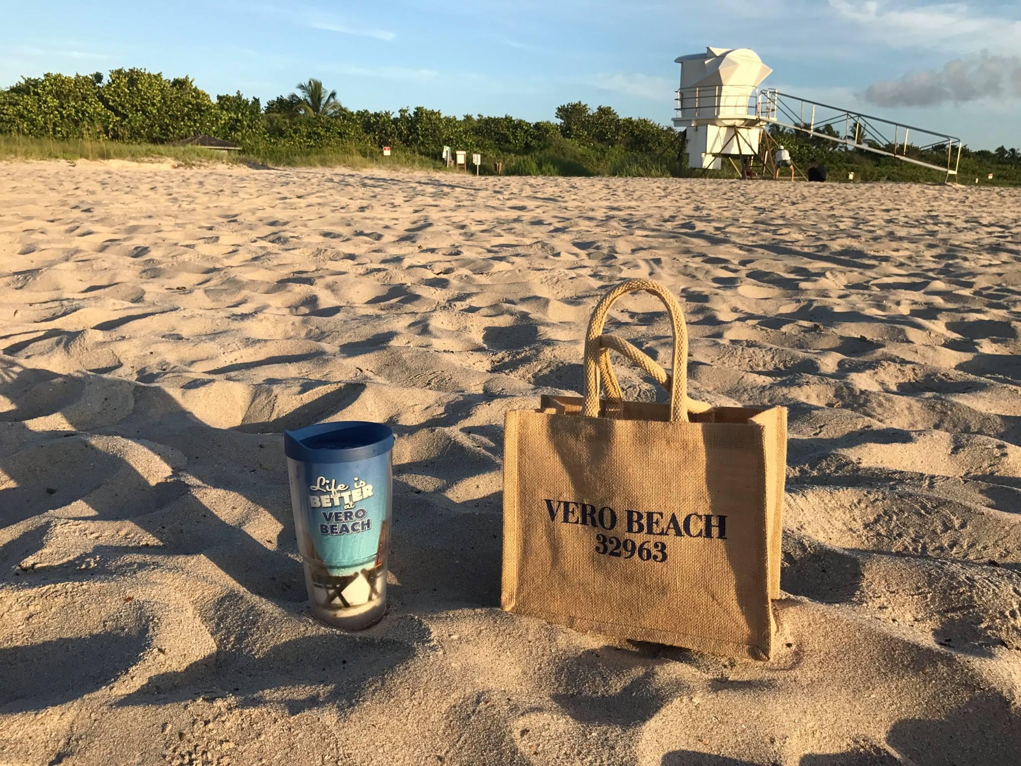 Top 9 Activities Is Vero Beach