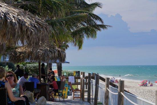 Vero beach restaurant coupons