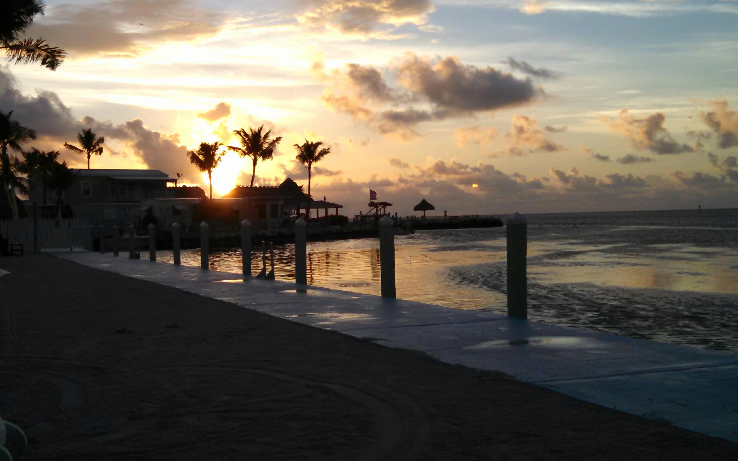 Walk In Chiropractor Vero Beach